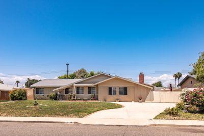 2659 Daunet Ave Simi Valley CA 93065
