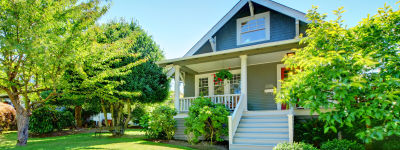 Choosing the Right Home for Your Needs
