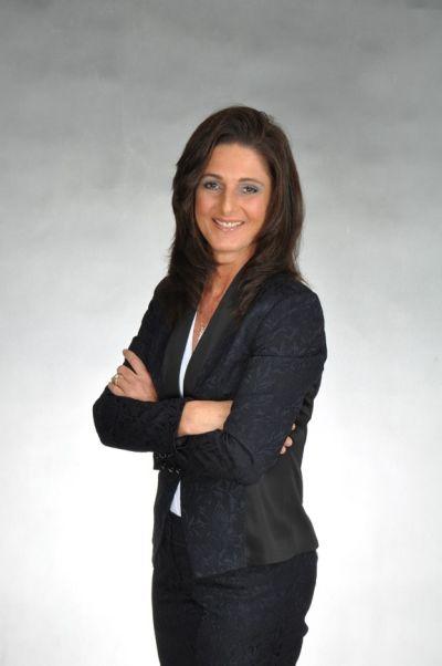 Julie Montesano