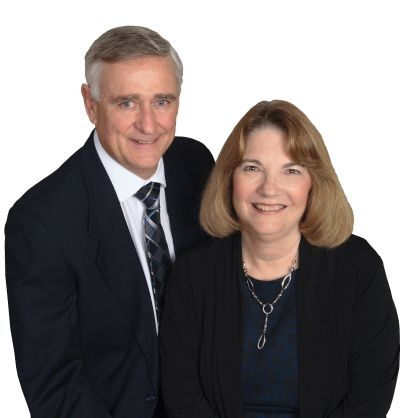 Glenn & Karen Bond - Your Fort Myers Area Connection