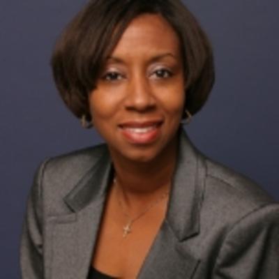 Tammy Mallard
