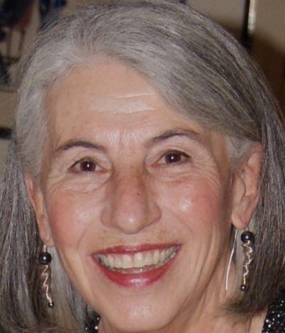Susanna Giraud