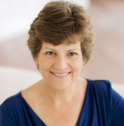 Cathy Harmon