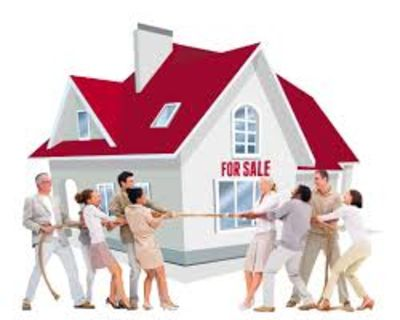 Pricing Your House To Get It SOLD