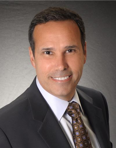Jorge Morejon
