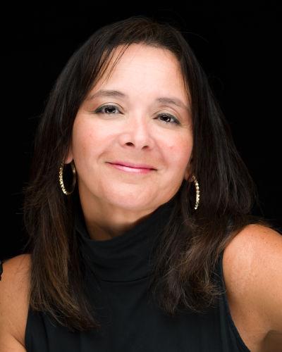 Francisca Miranda, MiCP