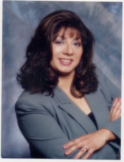 Helen Moreno, Realtor