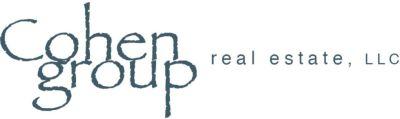 Cohen Group Real Estate, LLC