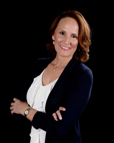 Kari Lindstrom