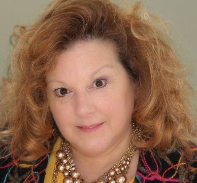 Susan Massa Broker Associate CRS SRES ABR