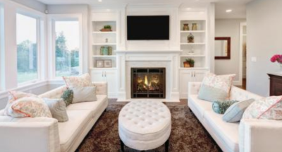 Create a Luxury Home on a Limited Budget