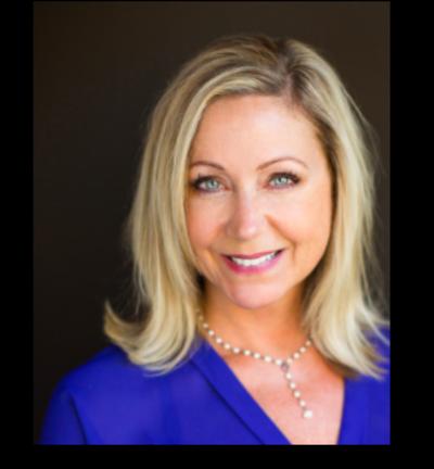 Janine Ward - Licensed Broker in Oregon