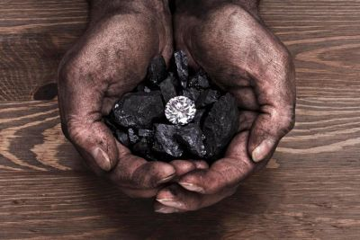 5 Tips for Finding your 'Diamond in the Rough'