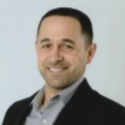 Jason Aleman
