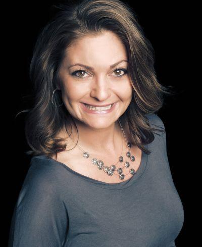 Kristi Weidauer