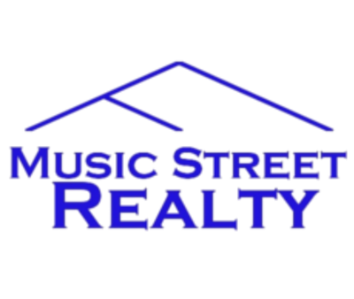Music Street Realty