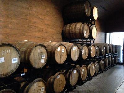 Sierra Nevada – Not Just a Brewery