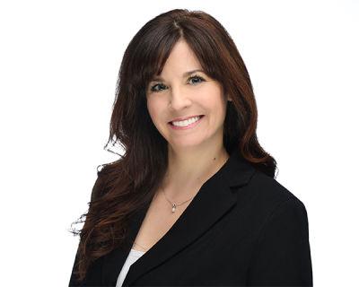 Meredith Lozano