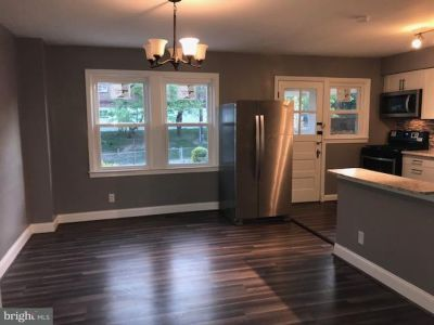 Open House SATURDAY 5-12-2018 11AM – 2PM