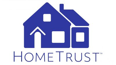 All Things Real Estate: Home can be transferred into trust at any time