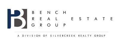 Bench Real Estate Group