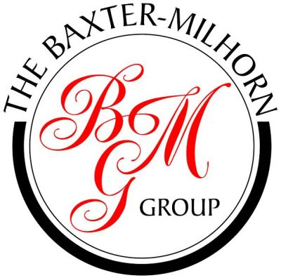 The Baxter-Milhorn Group