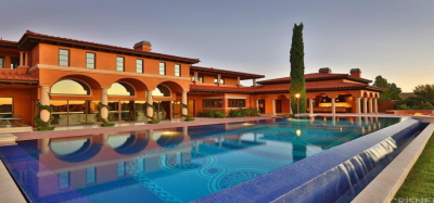 Hottest Luxury Listings in Calabasas