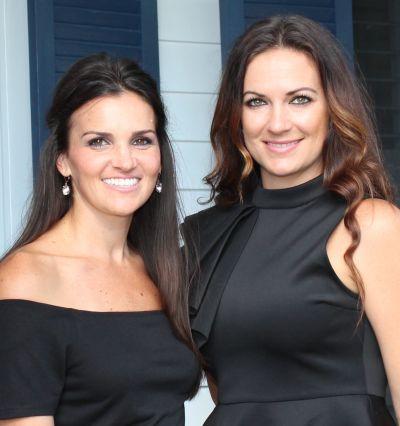 Key West Sisters