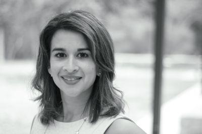 Michelle Hartl
