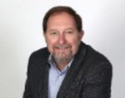 Bob Martell