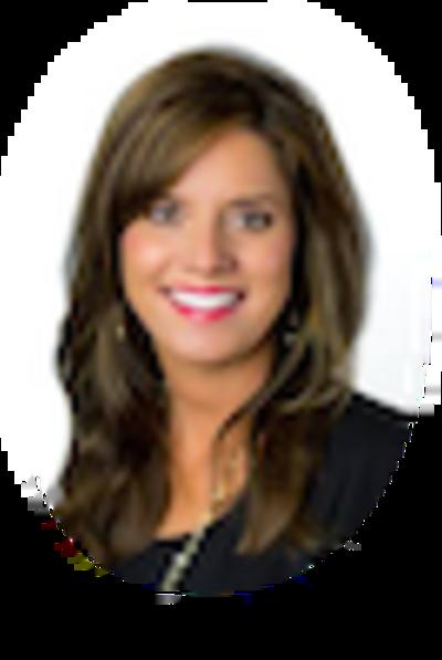 Jennifer Bullard, REALTOR®