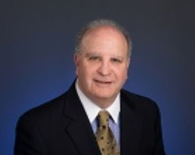 Charles L Drecksler