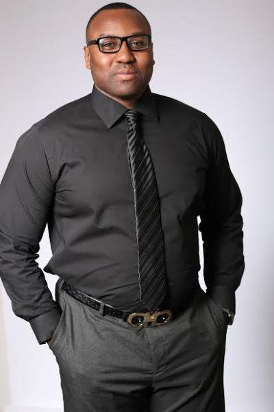 Elijah Davis