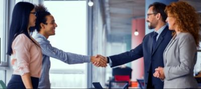 8 Simple Rules for Negotiating Your Offer and Getting That House