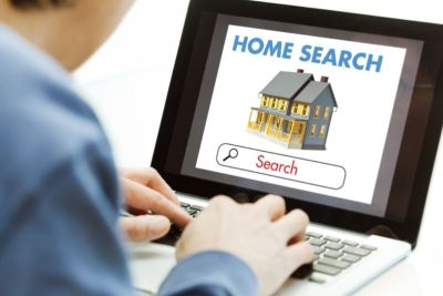 What You Should Really Know About Browsing for Homes Online