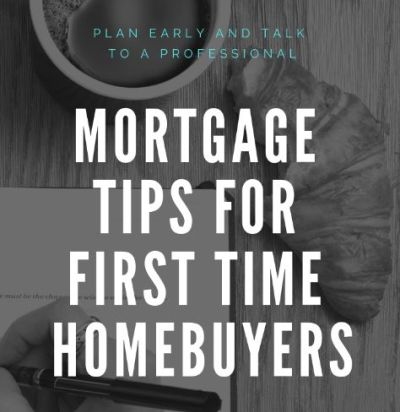 First-Time Home-Buyer Programs You Should Know About