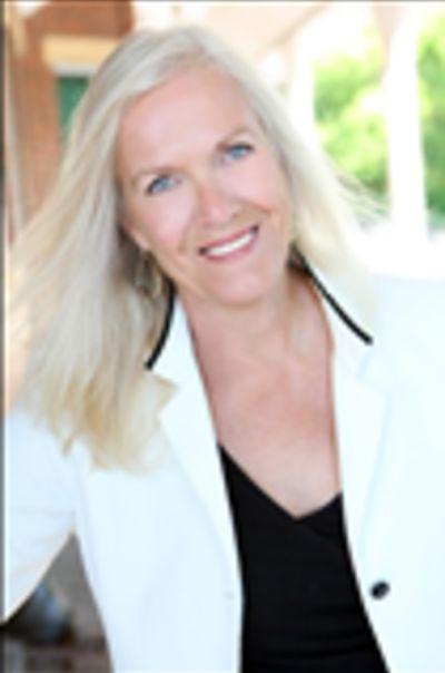 Deborah Zych: Associate RE Broker