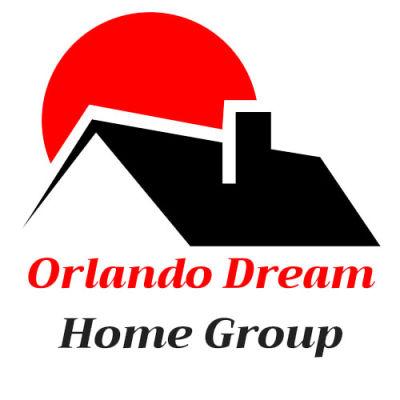 Ronnie DeCarlo / Real Estate Consultant