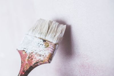 Paint Colors to Reduce Stress