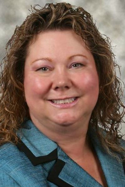 Karen Cass. CBR SRES GREEN RETP CIREC