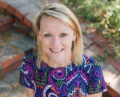 Jill McLester