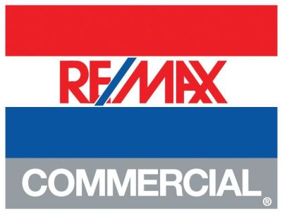 RE/MAX Commercial Ranks Top Ten in the United States