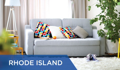 Your Guide to the Rhode Island Housing Market