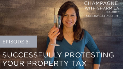 Successfully Protesting Your Property Taxes in Austin