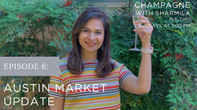 Austin Market Update – April 2019