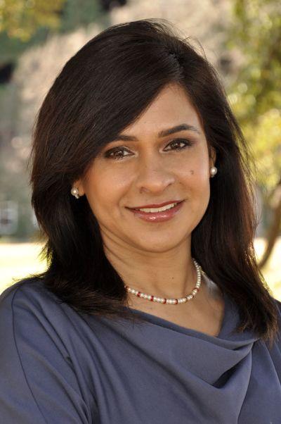 Sharmila Mehta<br>REALTOR®, GRI, CNE