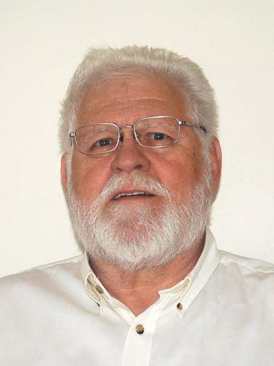 Paul Rueter