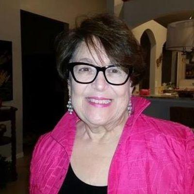 Mimi Raulli