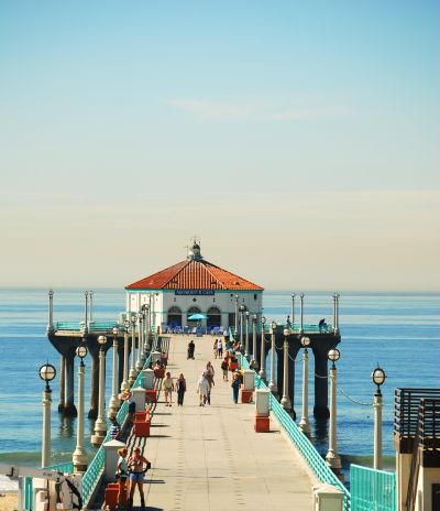 5 Must-Know Tips To Sell your Manhattan Beach Home, Fast!