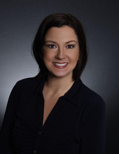Karen Svites